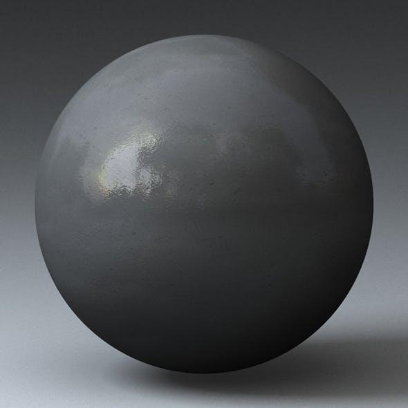 Concrete Shader_057 - 3DOcean Item for Sale