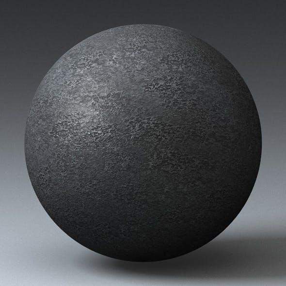 Concrete Shader_064 - 3DOcean Item for Sale