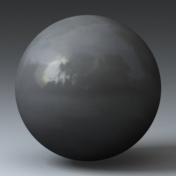 Concrete Shader_072 - 3DOcean Item for Sale