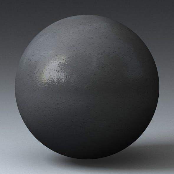Concrete Shader_080 - 3DOcean Item for Sale