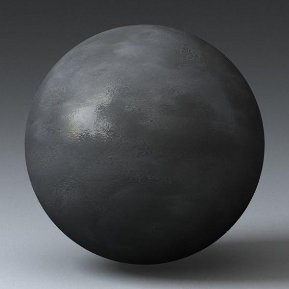 Concrete Shader_090 - 3DOcean Item for Sale