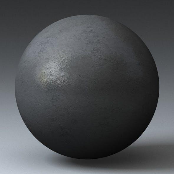 Concrete Shader_095 - 3DOcean Item for Sale