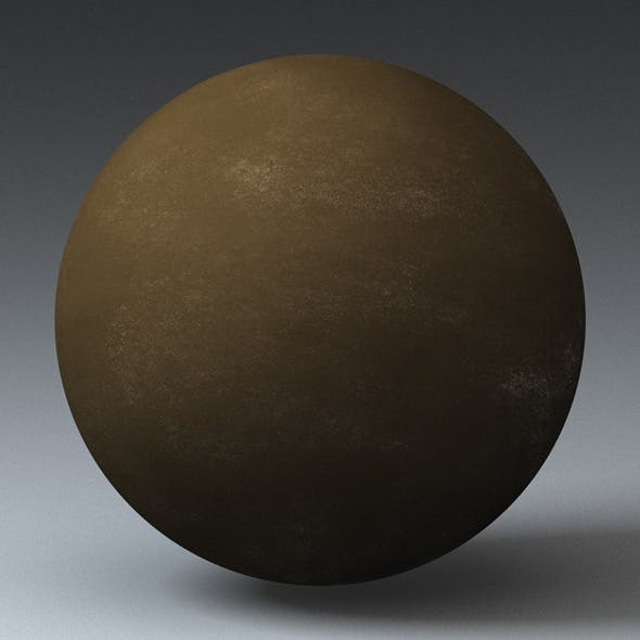 Miscellaneous Shader_002