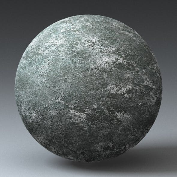 Miscellaneous Shader_004 - 3DOcean Item for Sale