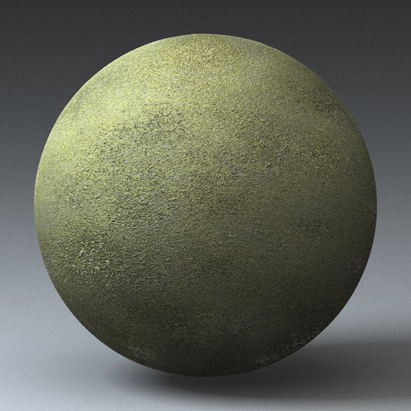Miscellaneous Shader_006 - 3DOcean Item for Sale
