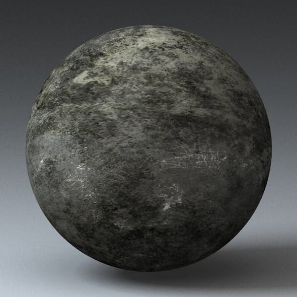 Miscellaneous Shader_011