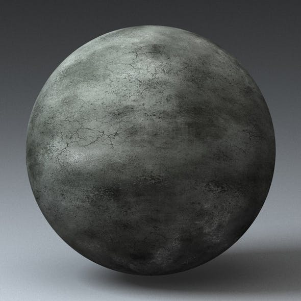 Miscellaneous Shader_013 - 3DOcean Item for Sale