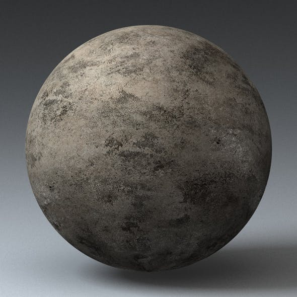 Miscellaneous Shader_014 - 3DOcean Item for Sale