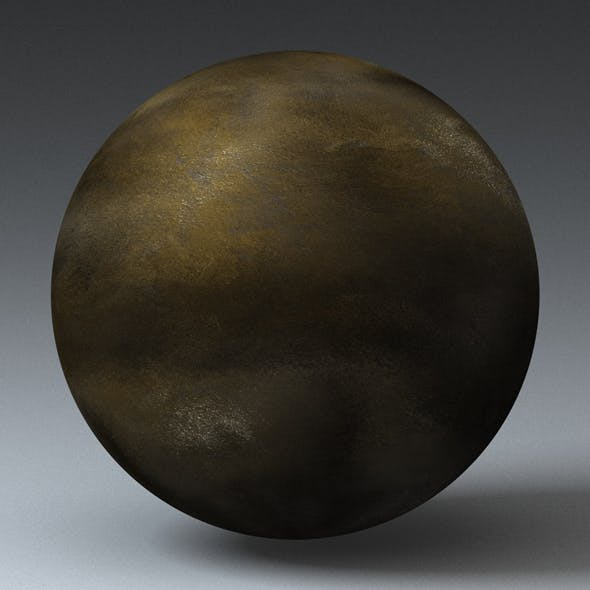 Miscellaneous Shader_016