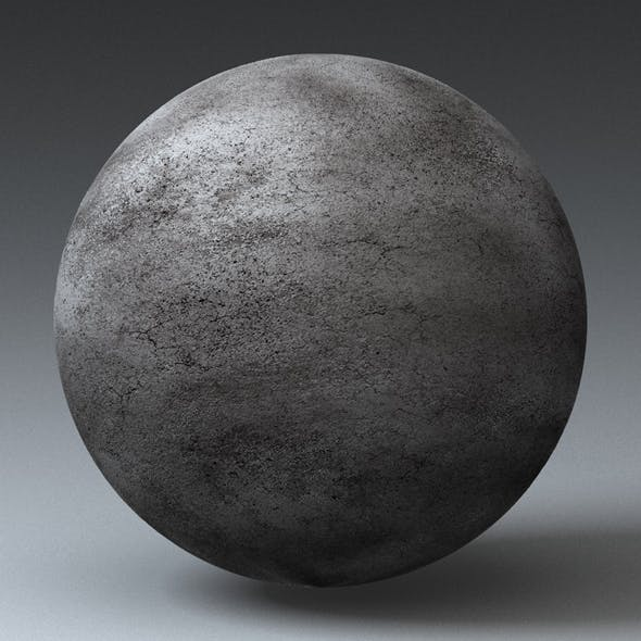 Miscellaneous Shader_018 - 3DOcean Item for Sale