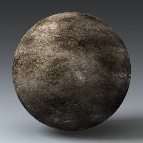 Miscellaneous Shader_021