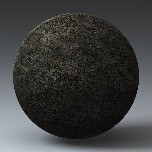 Miscellaneous Shader_022 - 3DOcean Item for Sale