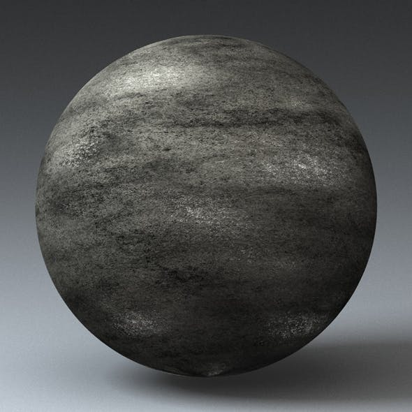 Miscellaneous Shader_023 - 3DOcean Item for Sale