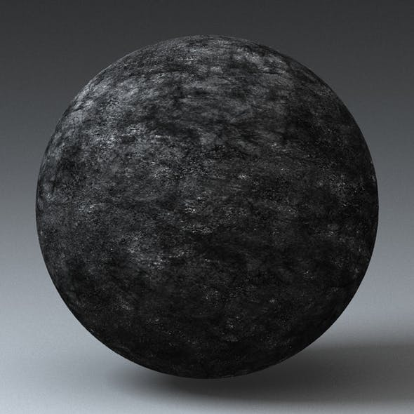 Miscellaneous Shader_024 - 3DOcean Item for Sale