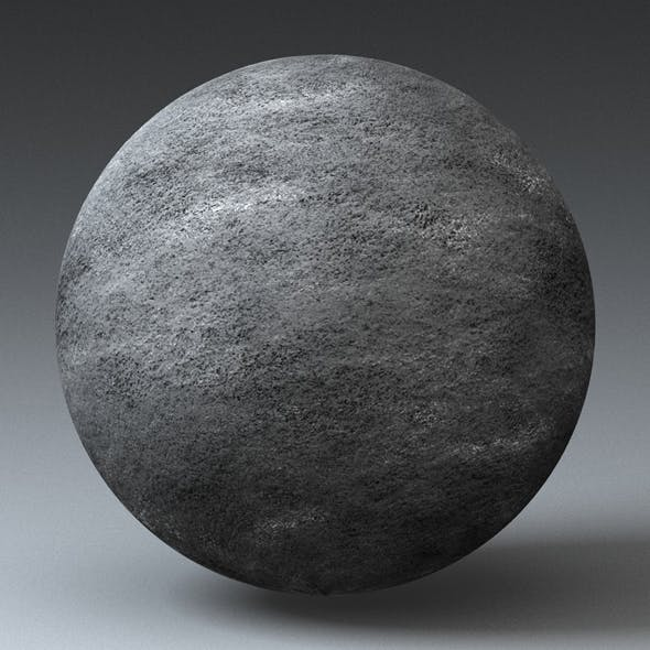 Miscellaneous Shader_025 - 3DOcean Item for Sale