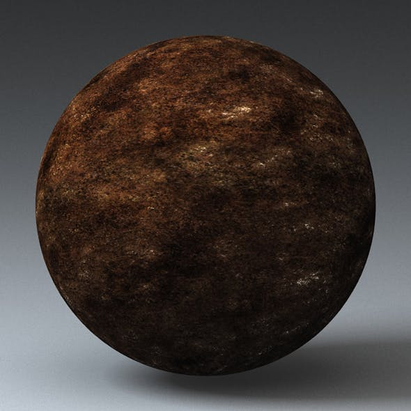 Miscellaneous Shader_027 - 3DOcean Item for Sale