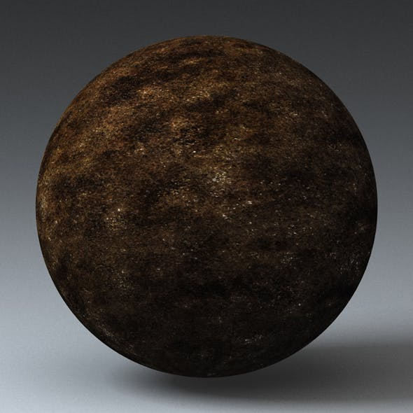 Miscellaneous Shader_028