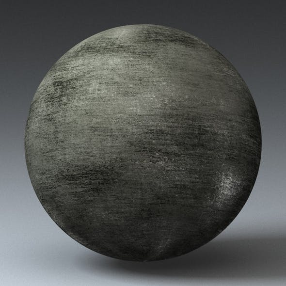 Miscellaneous Shader_031 - 3DOcean Item for Sale
