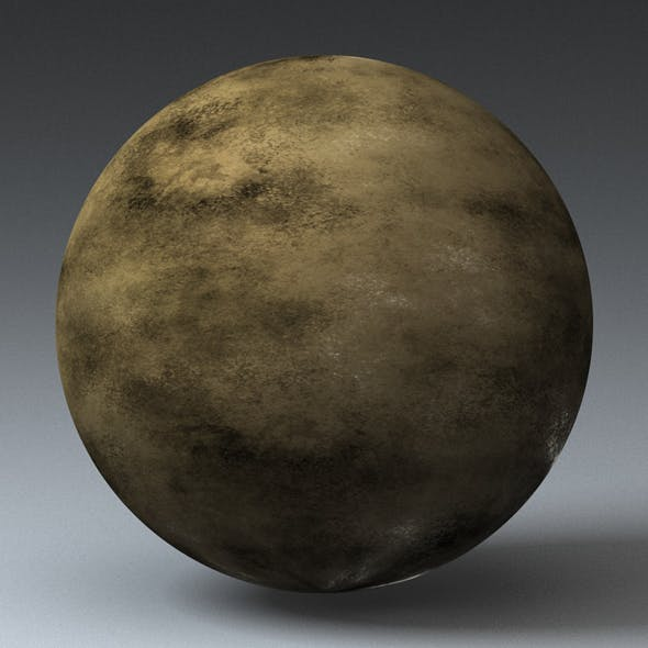 Miscellaneous Shader_032