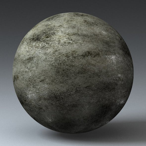 Miscellaneous Shader_033 - 3DOcean Item for Sale
