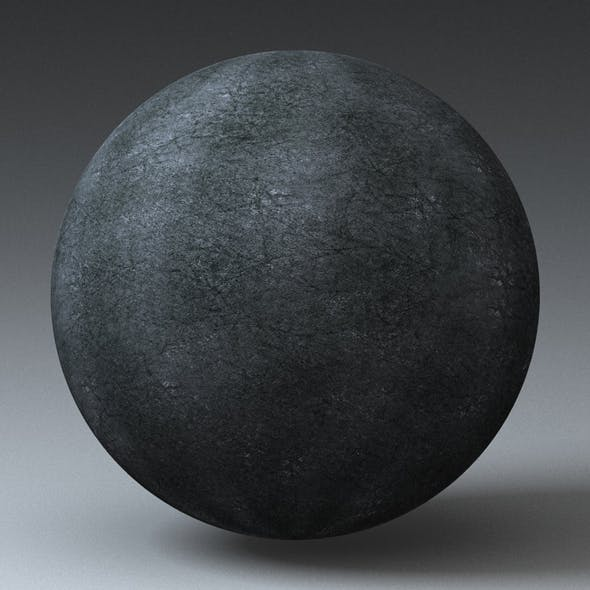 Miscellaneous Shader_036 - 3DOcean Item for Sale