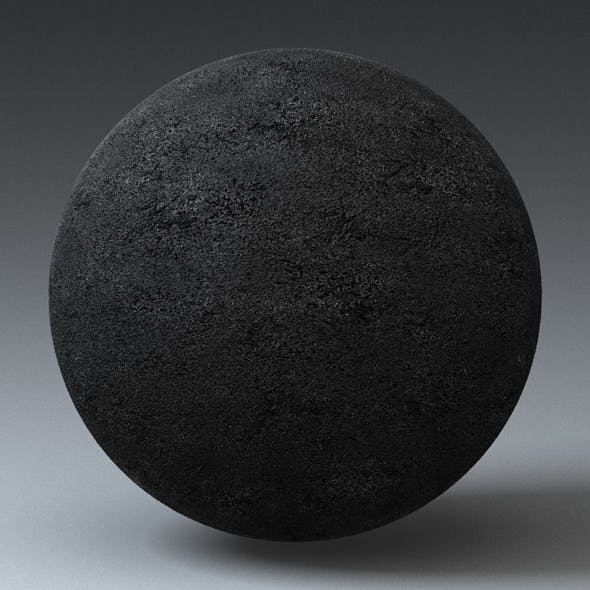 Miscellaneous Shader_038