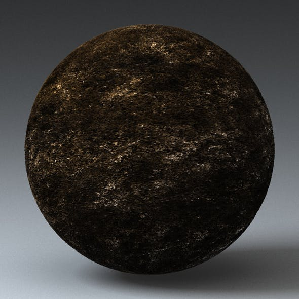 Miscellaneous Shader_046 - 3DOcean Item for Sale