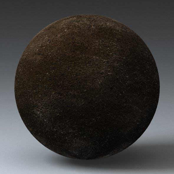 Miscellaneous Shader_049 - 3DOcean Item for Sale