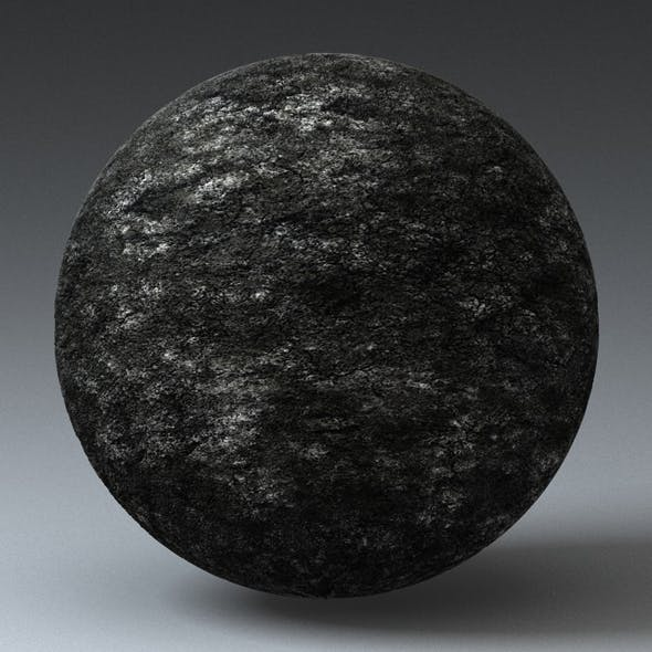 Miscellaneous Shader_051 - 3DOcean Item for Sale