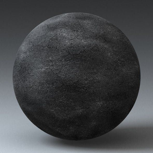 Miscellaneous Shader_052