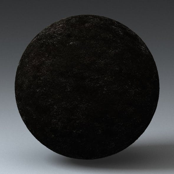 Miscellaneous Shader_056