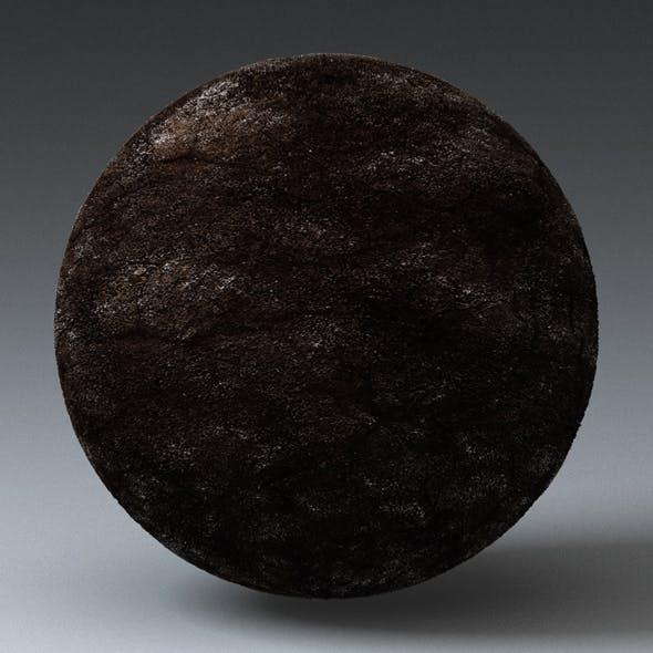Miscellaneous Shader_057