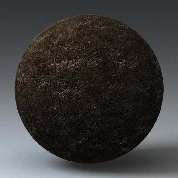 Miscellaneous Shader_058