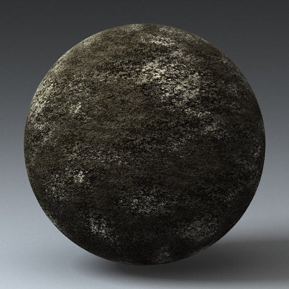 Miscellaneous Shader_060
