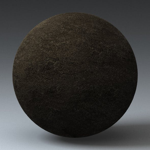 Miscellaneous Shader_061 - 3DOcean Item for Sale