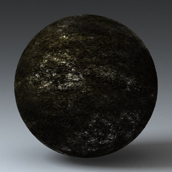 Miscellaneous Shader_065 - 3DOcean Item for Sale
