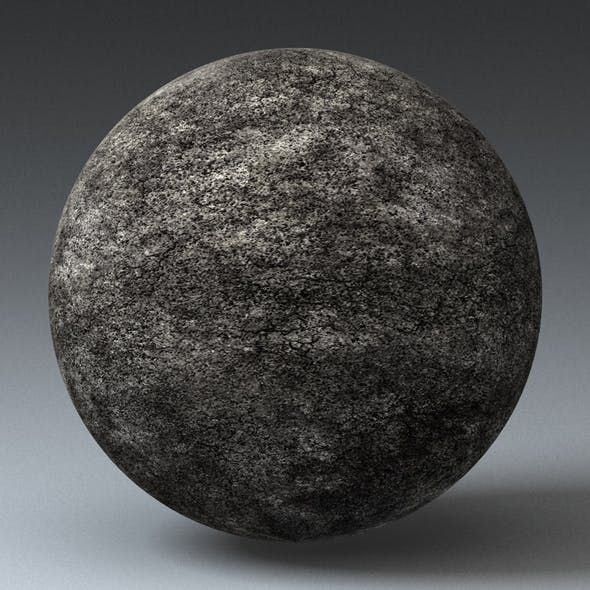 Miscellaneous Shader_066 - 3DOcean Item for Sale