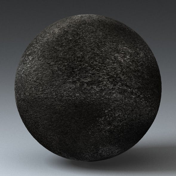 Miscellaneous Shader_067 - 3DOcean Item for Sale