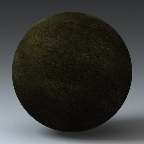 Miscellaneous Shader_070