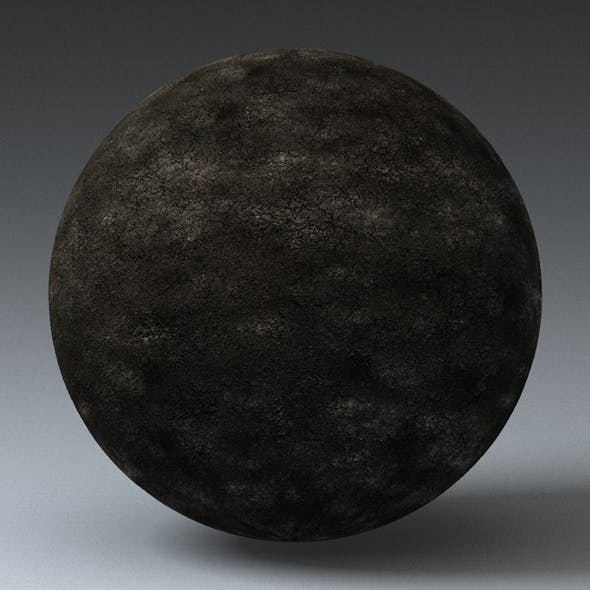 Miscellaneous Shader_075 - 3DOcean Item for Sale
