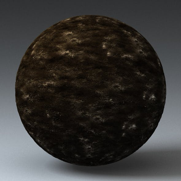 Miscellaneous Shader_078 - 3DOcean Item for Sale