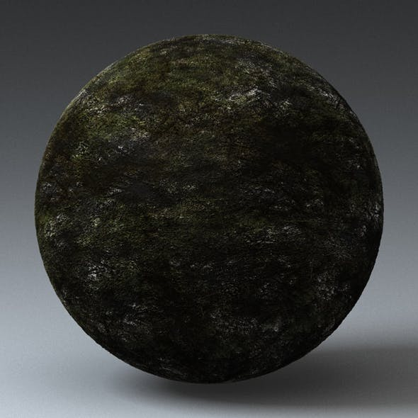 Miscellaneous Shader_080 - 3DOcean Item for Sale