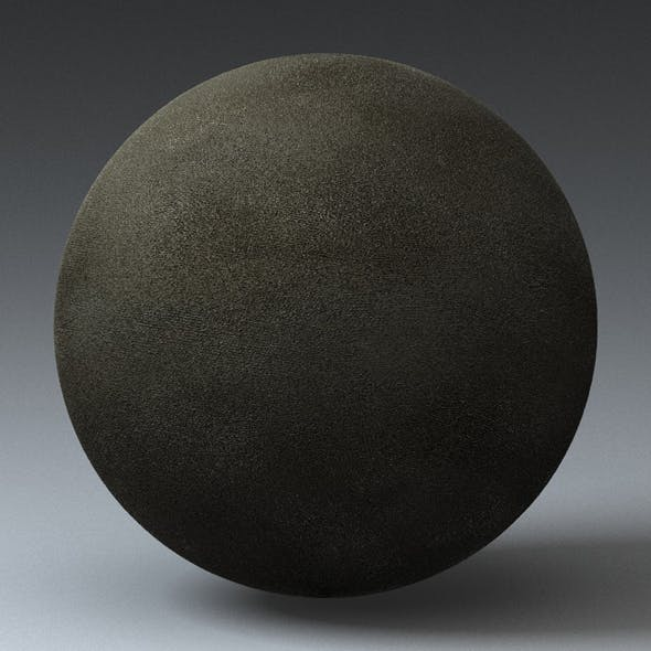 Miscellaneous Shader_081