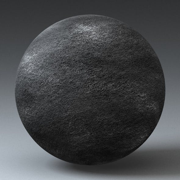 Miscellaneous Shader_082 - 3DOcean Item for Sale