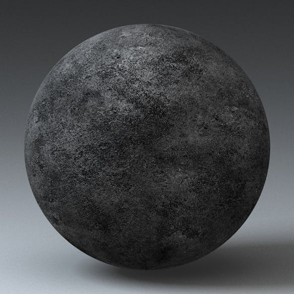 Miscellaneous Shader_087 - 3DOcean Item for Sale