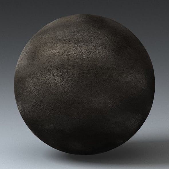 Miscellaneous Shader_091
