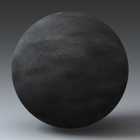 Miscellaneous Shader_094