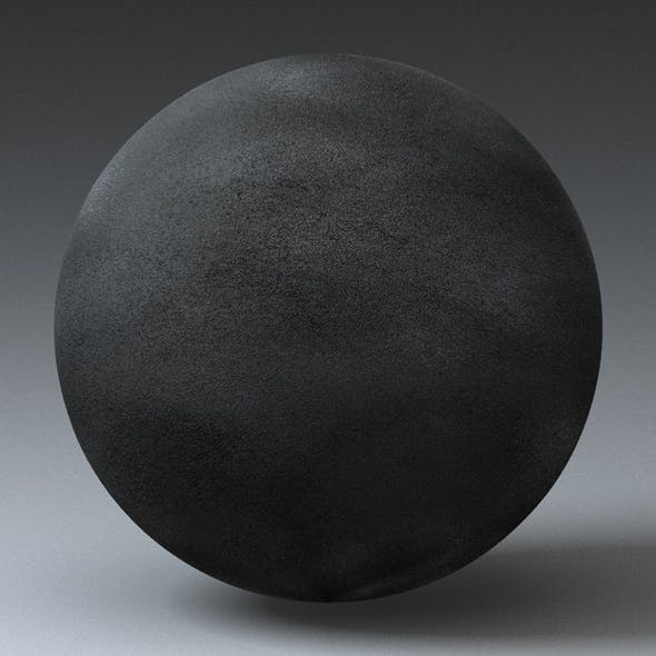 Miscellaneous Shader_098 - 3DOcean Item for Sale