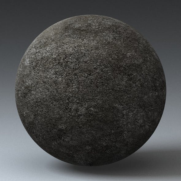 Miscellaneous Shader_101 - 3DOcean Item for Sale