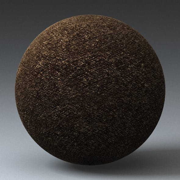 Miscellaneous Shader_103